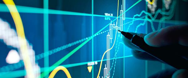 Stock options: natureza remuneratória nos contratos de trabalho - blogger.com   Jus Navigandi